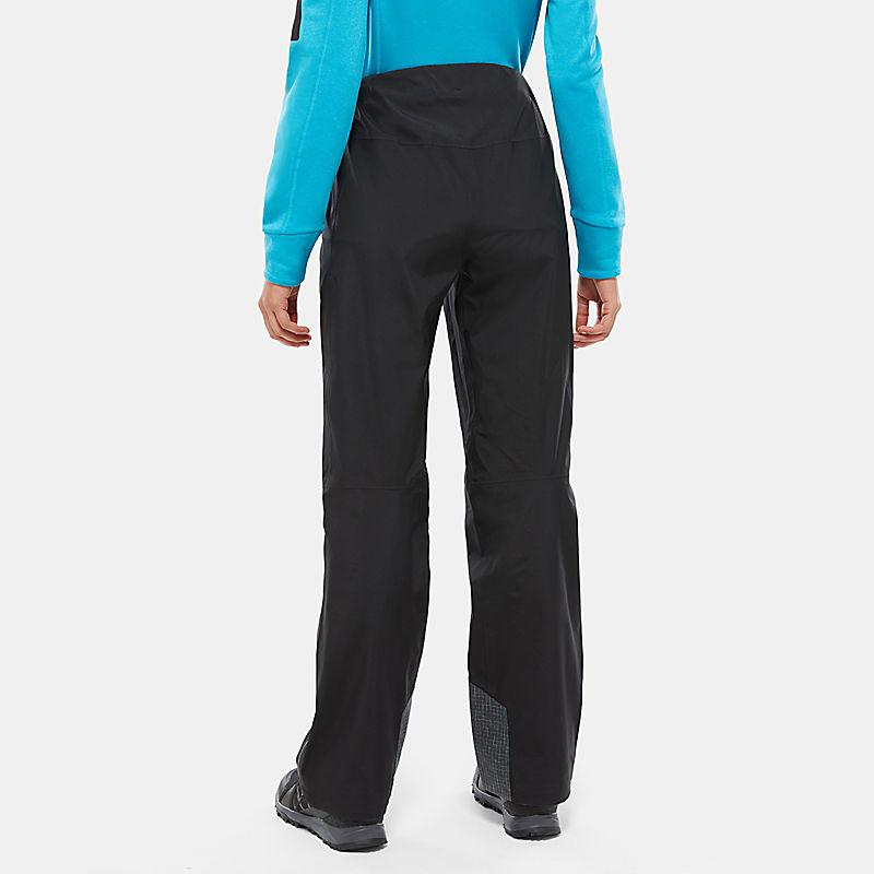 Pantalon Shinpuru II-