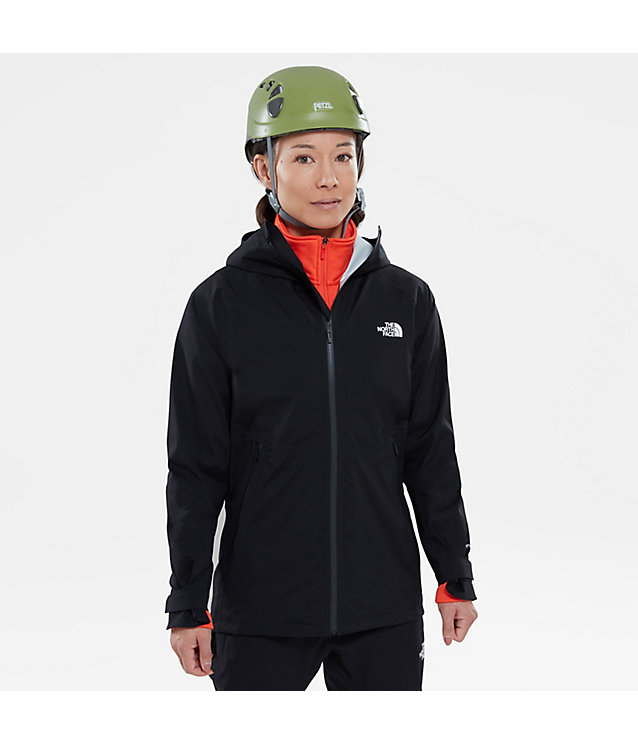 Giacca Keiryo Diad II | The North Face