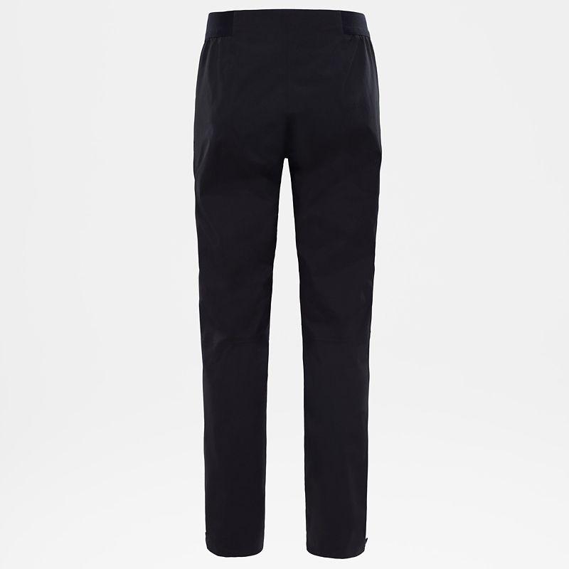Pantaloni Keiryo Diad-