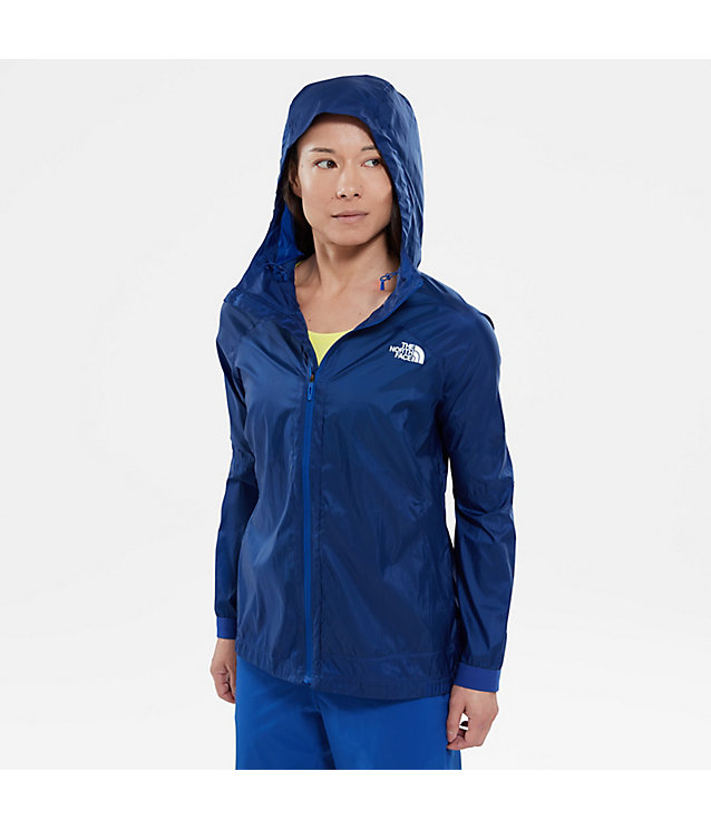 Keiryo Diad WindWall™ Jacket | The North Face