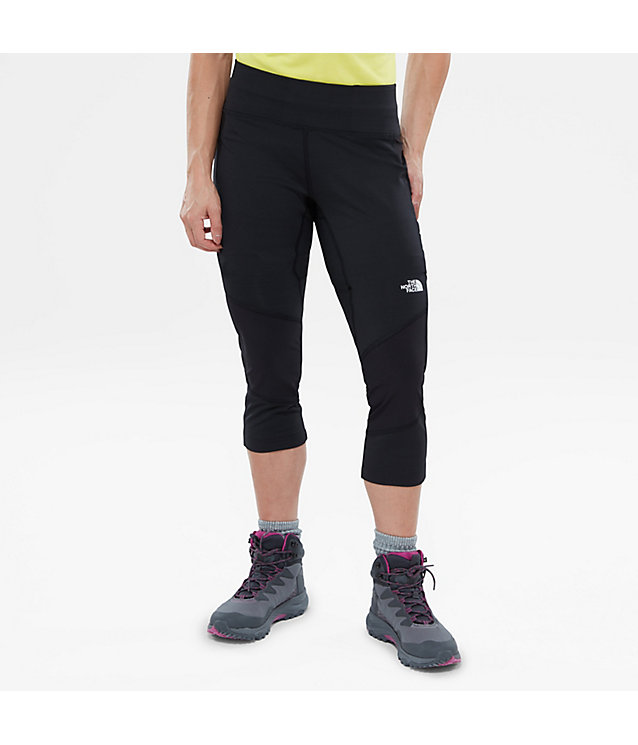 Tights Mezurashi | The North Face