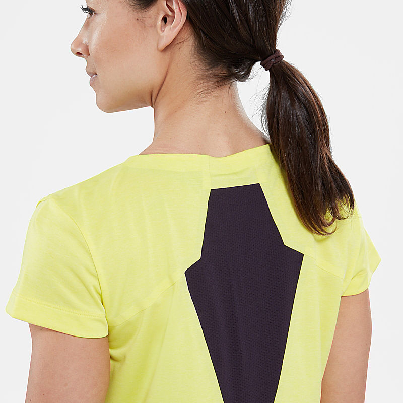 Shareta II T-Shirt-