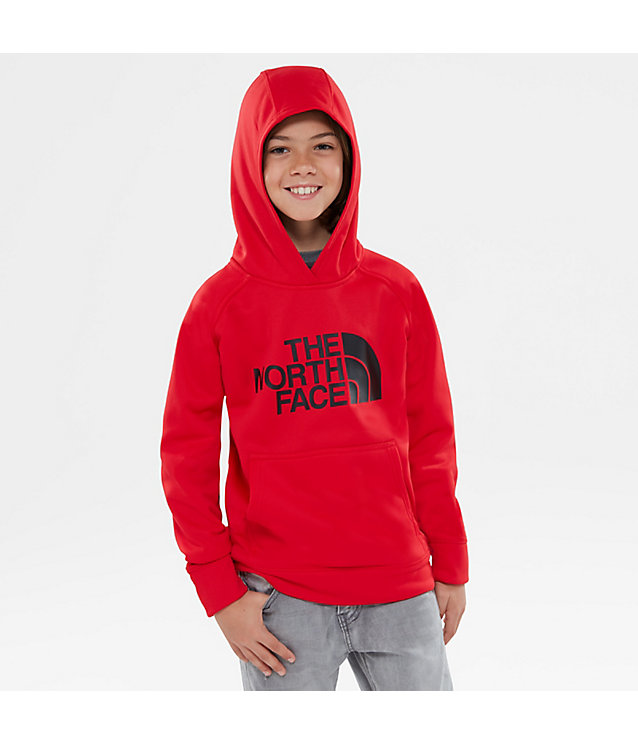 Surgent Hoodie | The North Face