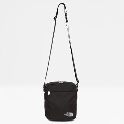 4c21a0d42 Convertible Shoulder Bag