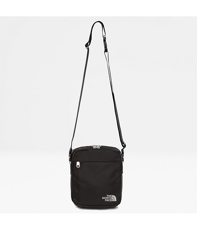 Convertible Shoulder Bag | The North Face
