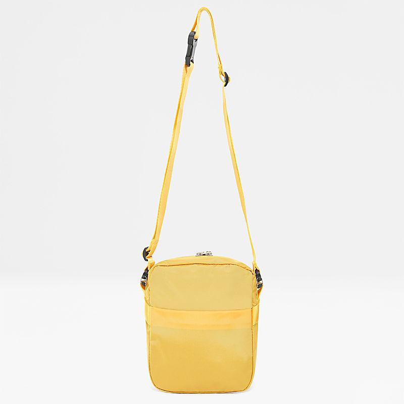 Convertible Shoulder Bag-