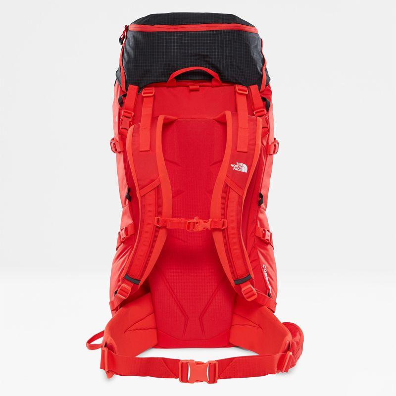 Cobra 60 Backpack-