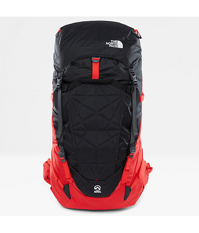 Cobra 60 Summit Series™ Backpack | The North Face