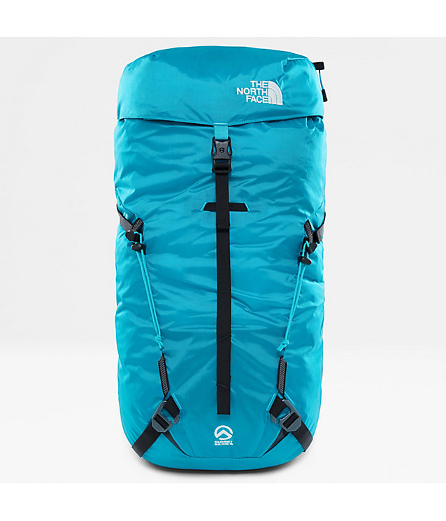 Verto 27 Backpack | The North Face