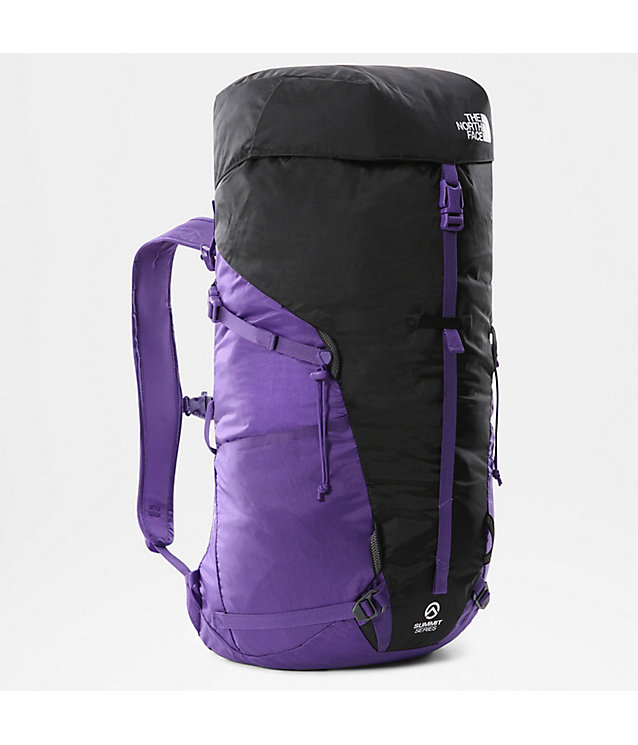 Verto 27 Summit Series™ Backpack | The North Face