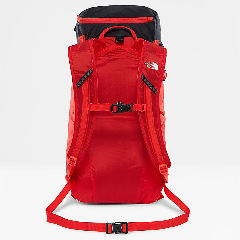 Verto 27 Summit Series Backpack-