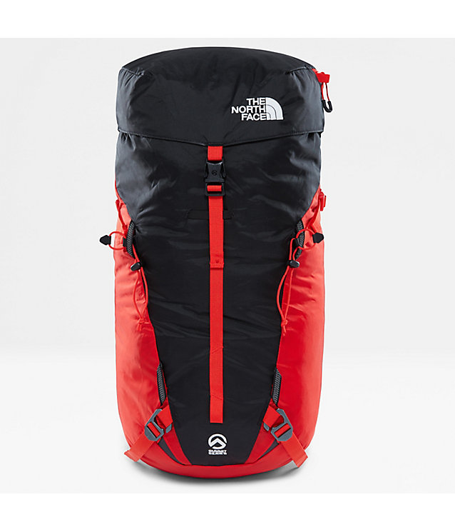 Mochila Verto 27 Summit Series | The North Face