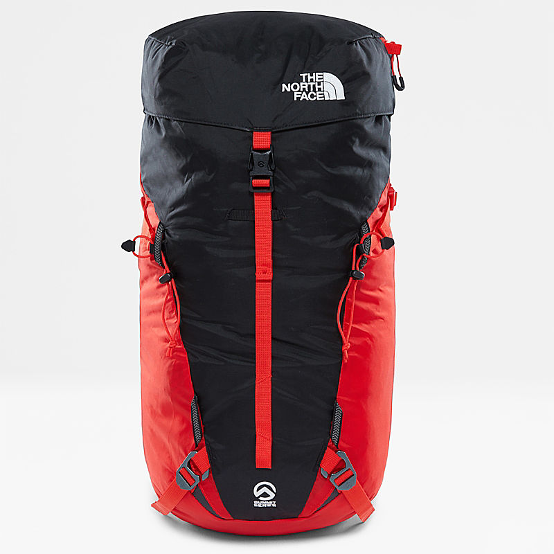 Mochila Verto 27 Summit Series-