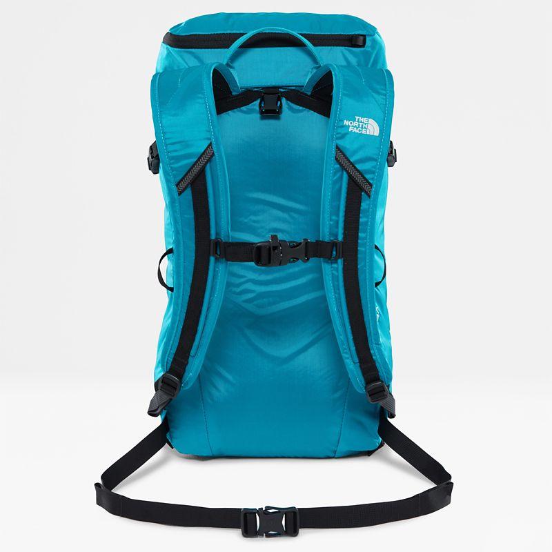 Verto 18 Backpack-