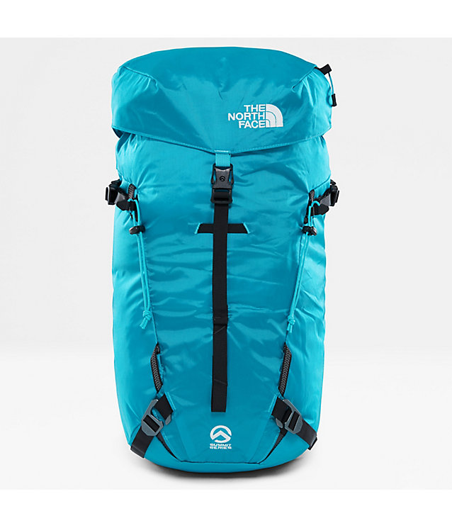 Verto 18-rugzak | The North Face