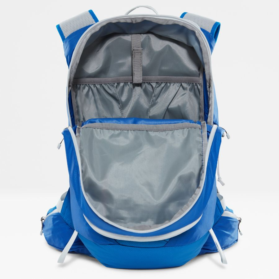 Blaze Backpack-