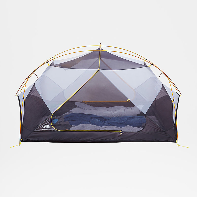Triarch 3 Tent-