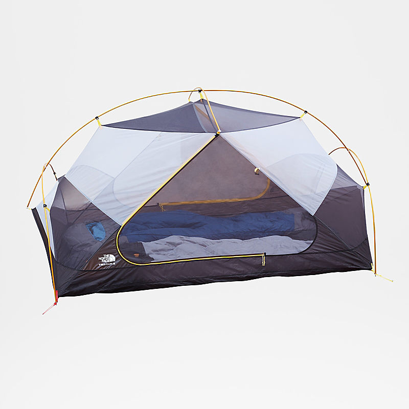 Triarch 2 Tent-