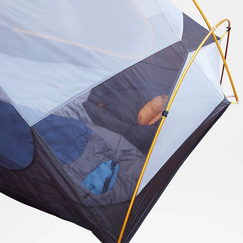 Triarch 2 Person Tent-