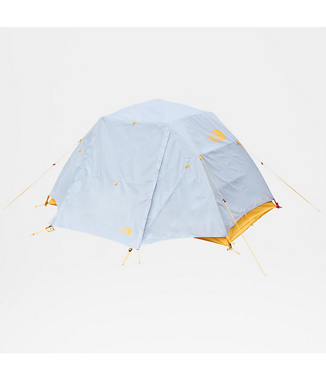 Tenda Stormbreak 2 | The North Face