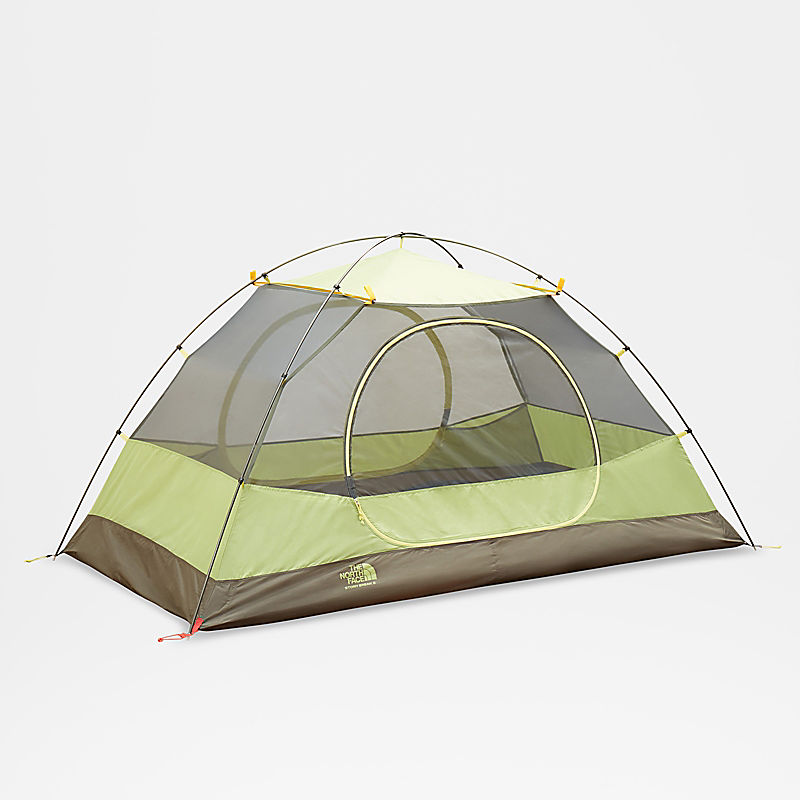 Stormbreak 2 Person Tent-