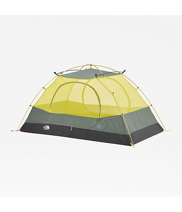 Stormbreak 2 Person Tent | The North Face