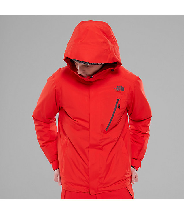 Descendit Jacket | The North Face
