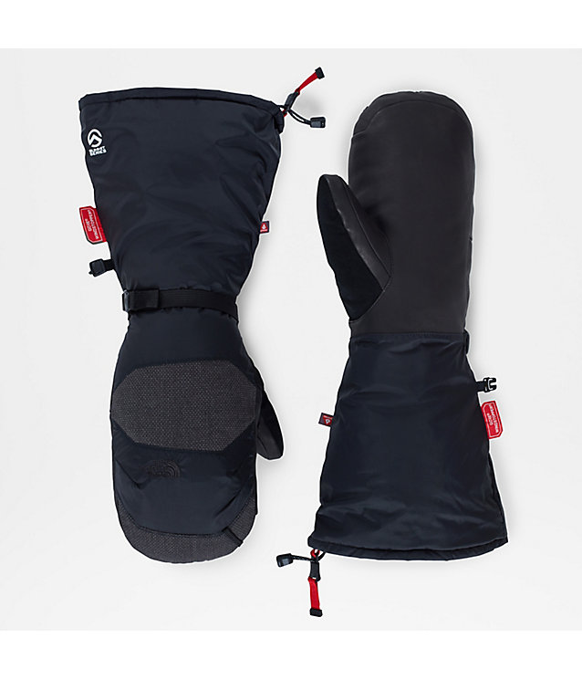 Himalayan Mitt | The North Face
