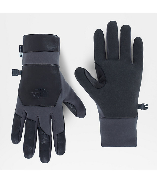 Etip™ Leather Glove | The North Face