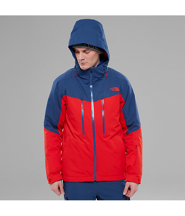 Chakal Jacket | The North Face