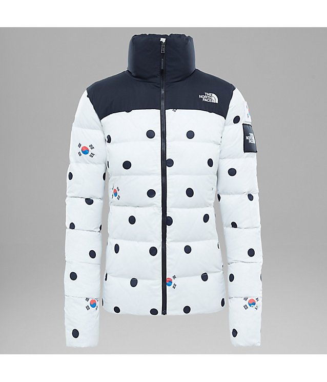 Giacca IC Nuptse | The North Face