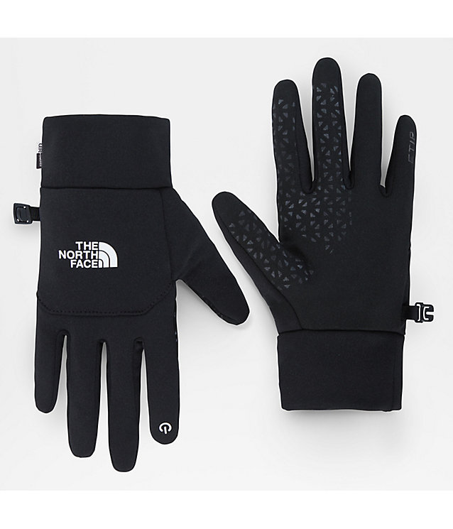 Etip™ Glove | The North Face