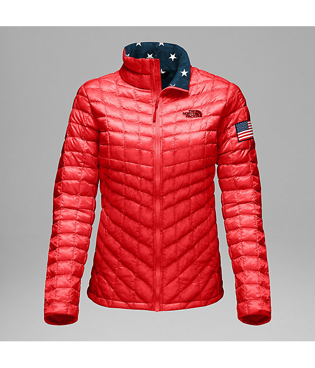Giacca IC Thermoball™ | The North Face