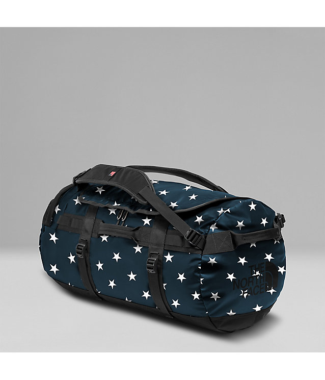 Sac IC Base Camp Duffel, taille Medium | The North Face