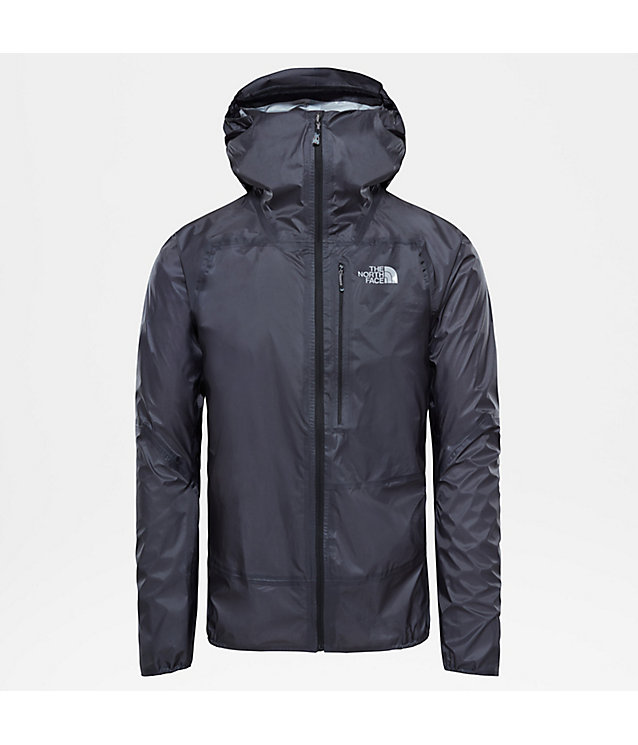 Summit L5 Ultralight Storm Jacket | The North Face