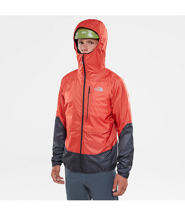 Veste Summit L5 Ultralight Storm | The North Face
