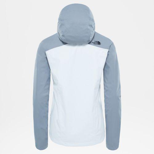 Resolve Plus Jacket-