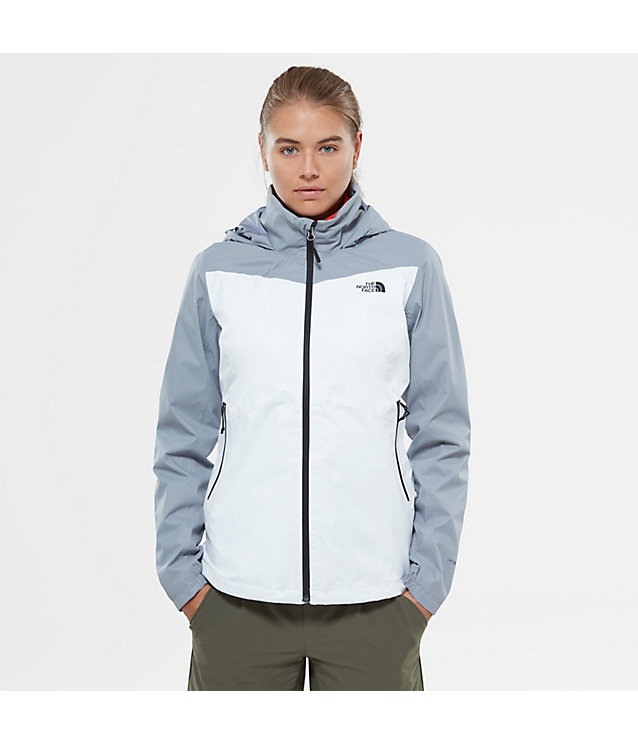 Resolve Plus-jas | The North Face