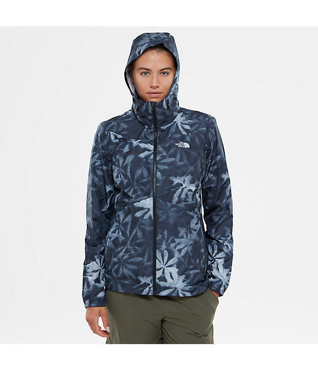 Flyweight Hoodie | The North Face