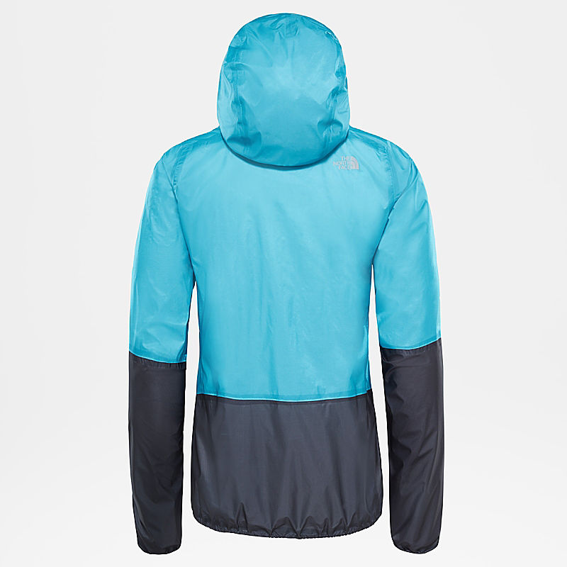 Veste Summit L5 Ultralight Storm-