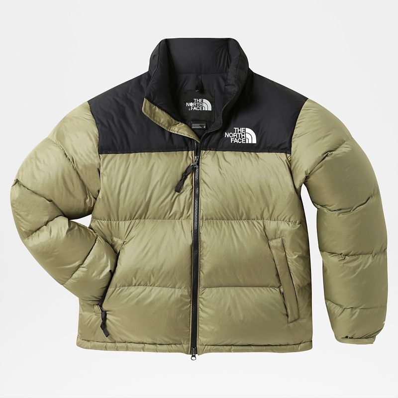 Men's 1996 Retro Nuptse Jacket-