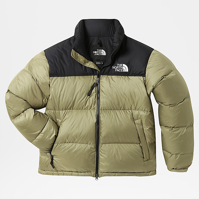 North Jas Retro Face Heren 1996 Nuptse Voor The TxPPYaw