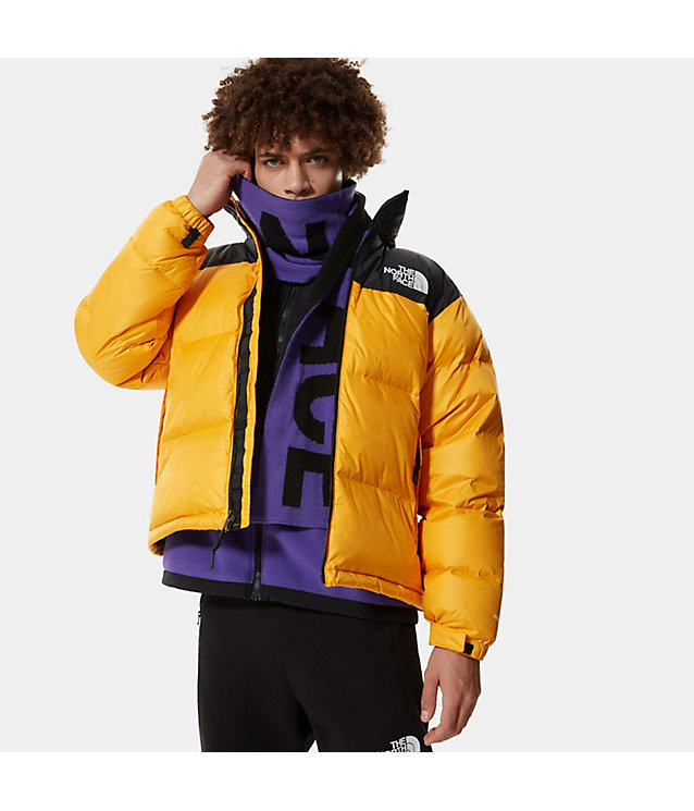 1996 Retro Nuptse verstaubare Jacke für Herren | The North Face
