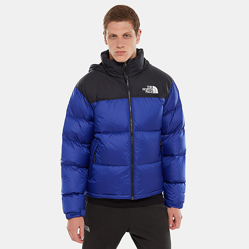 4d489a6838 Men's 1996 Retro Nuptse Jacket | The North Face