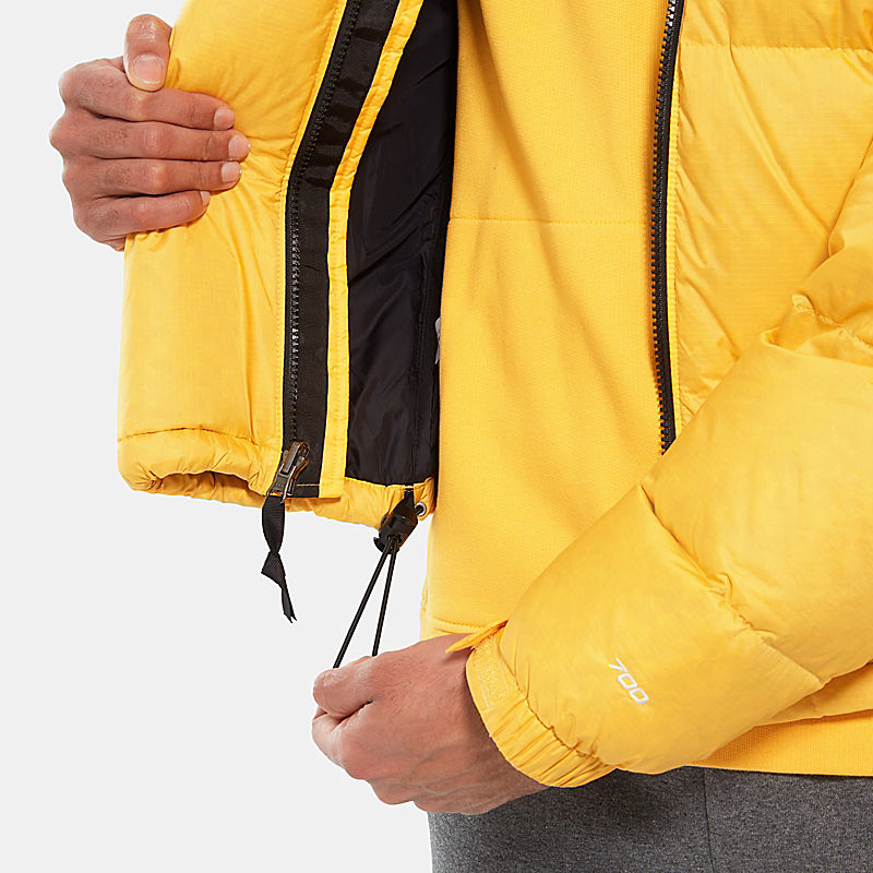 Men's 1996 Retro Nuptse Jacket | The North Face
