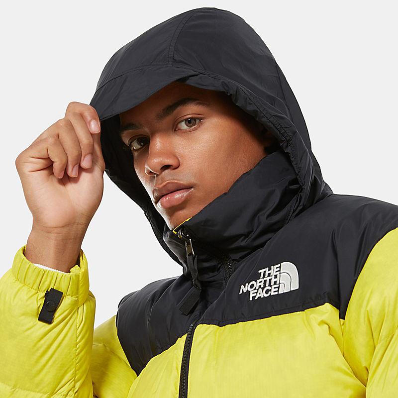 Men's 1996 Retro Nuptse Packable Jacket-
