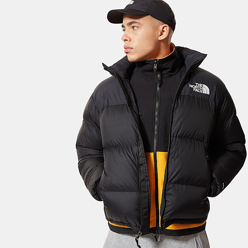 Men's 1996 Retro Nuptse Packable Jacket-