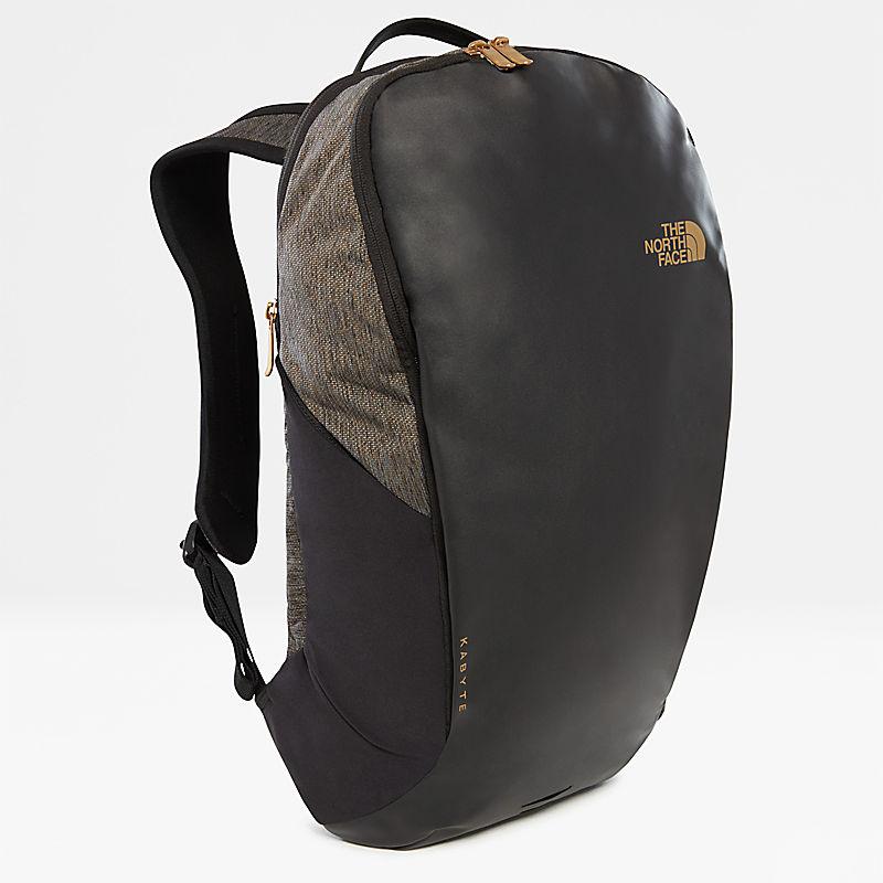 c2f688969a82 Women s Kabyte Backpack