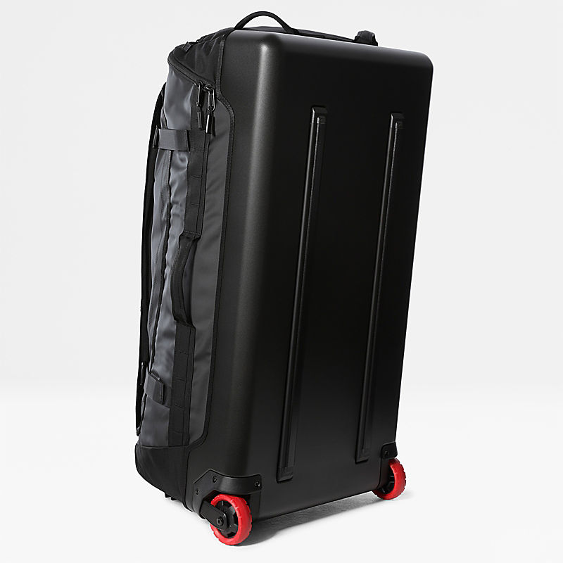 Rolling Thunder Luggage 36