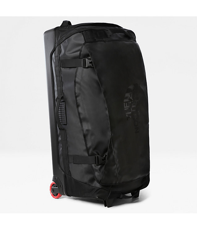 Rolling Thunder Luggage 36"